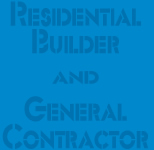 Builder and General Contractor